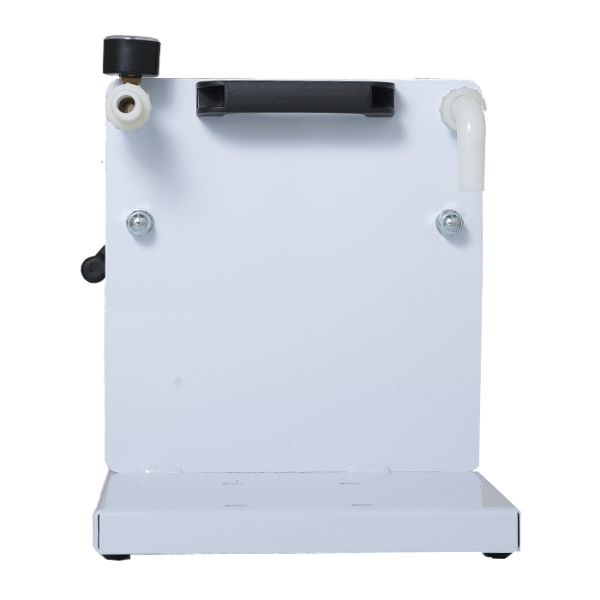 Filtro a cartoni 20x20 hobby 10 piastre senza pompa COD FCH 10SP 1
