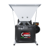 grifomarchetti diraspatrice motore coclea cod dmc 5