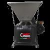 grifomarchetti diraspatrice motore coclea inox cod dmci 4
