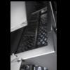 grifomarchetti diraspatrice motore coclea inox cod dmci 6