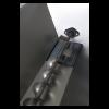 grifomarchetti diraspatrice motore coclea semi inox cod dmcsi 5