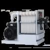 grifomarchetti filtro a cartoni 20x20 hobby 10 piastre cod fch10 3