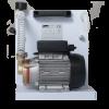 grifomarchetti filtro a cartoni 20x20 hobby 10 piastre cod fch10 4