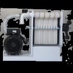 grifomarchetti filtro a cartoni 20x20 hobby 10 piastre cod fch10 5