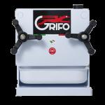 grifomarchetti filtro a cartoni 20x20 hobby 6 piastre senza pompa cod fch 6sp 2