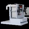 grifomarchetti filtro a cartoni 20x20 hobby 6 piastre senza pompa cod fch 6sp 3