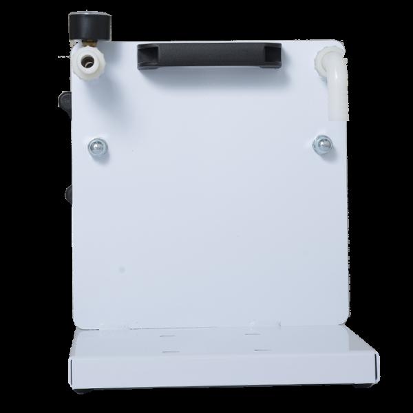 grifomarchetti filtro a cartoni 20x20 hobby 6 piastre senza pompa cod fch 6sp 4
