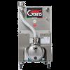 grifomarchetti filtro a cartoni 20x20 professional 10 piastre cod fcp10 2