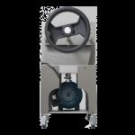 grifomarchetti filtro a cartoni 20x20 professional 10 piastre cod fcp10 3