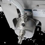 grifomarchetti filtro a cartoni 20x20 professional 10 piastre cod fcp10 4