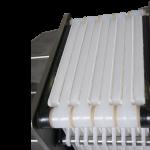 grifomarchetti filtro a cartoni 20x20 professional 10 piastre cod fcp10 9