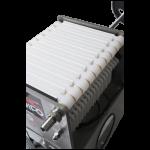 grifomarchetti filtro a cartoni 20x20 professional 20 piastre cod fcp20 5