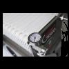 grifomarchetti filtro a cartoni 20x20 professional 30 piastre cod fcp30 3
