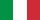 lingua italiana grifomarchetti.com