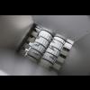 grifomarchetti pigiafrutta piccolo inox a motore cod pipmo 8