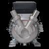 grifomarchetti pompa da travaso g20 inox cod g20i 7