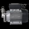 grifomarchetti pompa da travaso g20 inox per liquidi caldi fino a 95 cod g20i95 2