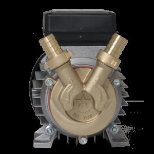 grifomarchetti pompa da travaso g25 cod g25 2