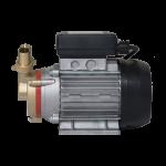 grifomarchetti pompa da travaso g25 cod g25 5