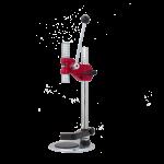 grifomarchetti tappatrice corona super grifo cromata cod tcsgc