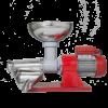 grifomarchetti-spremipomodoro-elettrico-3-inox-inox-cod-sp3eli-287x287