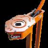tappatrice-ganasce-ottone-cromato-TGC-aperto-grifomarchetti