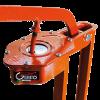 tappatrice-ganasce-ottone-cromato-TGC-chiuso-grifomarchetti