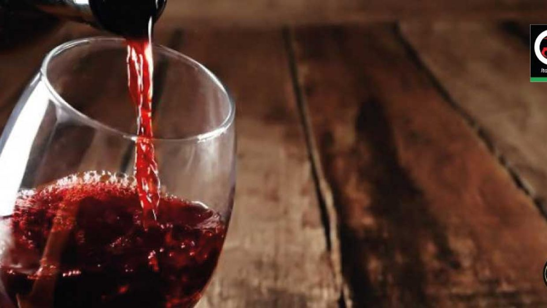 Alcune domande sul vino manuale per non esperti