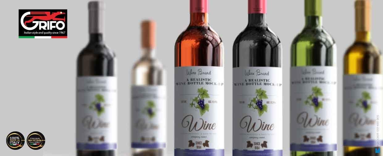 Il vino giusto per l'occasione giusta!