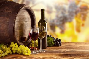 vino grifo marchetti