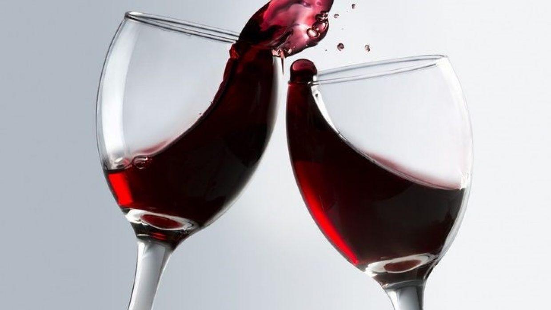 Il vino fa dimagrire?