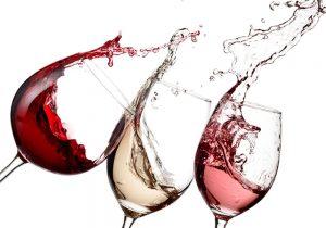grifo-marchetti-colori-del-vino