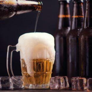 Curiosità sulla birra, scoprile con Grifo!